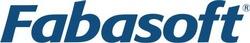 Fabasoft International Services GmbH