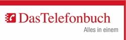 weiter zum newsroom von Das Telefonbuch Servicegesellschaft mbH
