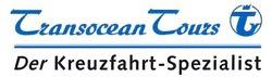 weiter zum newsroom von Transocean Tours