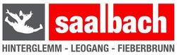 Skicircus Saalbach Hinterglemm Leogang Fieberbrunn