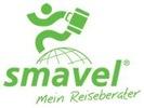weiter zum newsroom von smavel.com