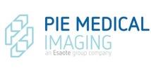 weiter zum newsroom von Pie Medical Imaging BV
