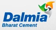 Dalmia Cement (Bharat) Limited (DCBL)