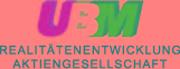 UBM Realitätenentwicklung Aktiengesellschaft