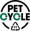 weiter zum newsroom von Petcycle GmbH