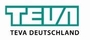 weiter zum newsroom von TEVA Deutschland