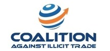 Coalition Against Illicit Trade (CAIT)