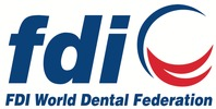 FDI World Dental Federation