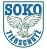 weiter zum newsroom von SOKO Tierschutz e.V.
