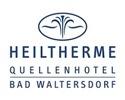 Heiltherme Bad Waltersdorf GmbH & Co. KG