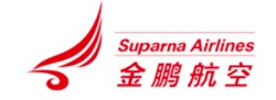 Suparna Airlines Company Limited