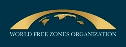 World Free Zones Organization