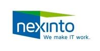 weiter zum newsroom von Nexinto GmbH