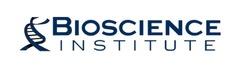 weiter zum newsroom von Bioscience Institute S.P.A