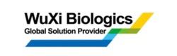 weiter zum newsroom von WuXi Biologics