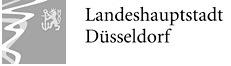 weiter zum newsroom von Landeshauptstadt Düsseldorf