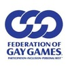 weiter zum newsroom von Federation of Gay Games