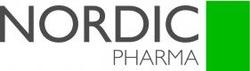 Nordic Pharma GmbH