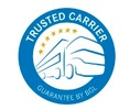 Trusted Carrier