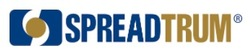weiter zum newsroom von Unigroup Spreadtrum & RDA