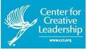 weiter zum newsroom von Center for Creative Leadership (CCL®)