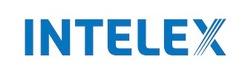 weiter zum newsroom von Intelex Technologies