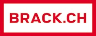 weiter zum newsroom von Brack.ch