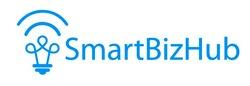 weiter zum newsroom von SmartBizHub GmbH