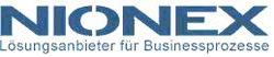 Nionex GmbH