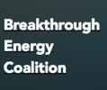 Breakthrough Energy Coalition