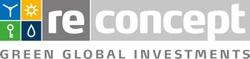 reconcept GmbH