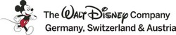 weiter zum newsroom von The Walt Disney Company GSA