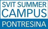 SVIT-Immobilien Forum AG