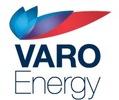 Varo Energy AG