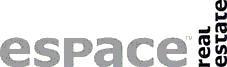 Espace Real Estate AG