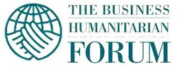 The Business Humanitarian Forum