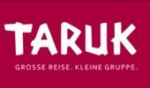 weiter zum newsroom von TARUK International GmbH