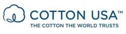 weiter zum newsroom von COTTON USA
