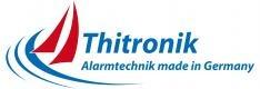 Thitronik GmbH