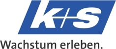 To the newsroom of K+S Aktiengesellschaft