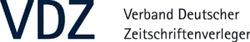 VDZ Verband Deutscher Zeitschriftenverleger