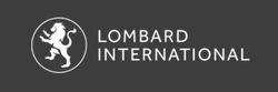 Lombard International Assurance S.A.