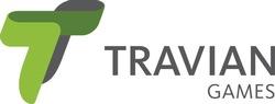 Travian Games Gmbh