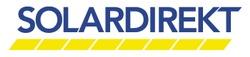 Solardir ekt Energy GmbH & Co. KG