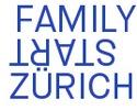Familystart Zürich
