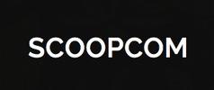 weiter zum newsroom von SCOOPCOM!
