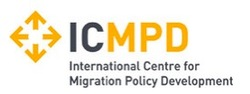 ICMPD