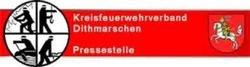 weiter zum newsroom von Kreisfeuerwehrverband Dithmarschen