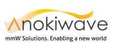 weiter zum newsroom von Anokiwave