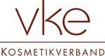 VKE-Kosmetikverband